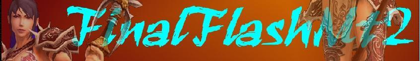 FinalFrashMt2