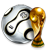 Copa Do Mundo (World Cup)