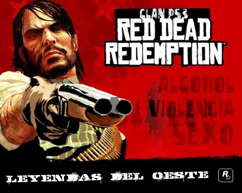 prostitutas independientes prostitutas red dead redemption