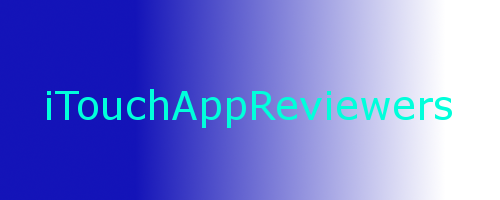 iTouchAppReviewers