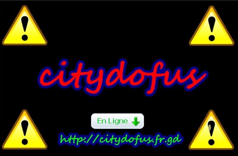 citydofus