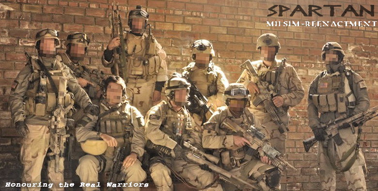 TEACHERS GUIDE I Am a SEAL Team Six Warrior