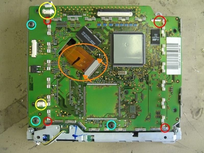 am3400 драйвер дисковода