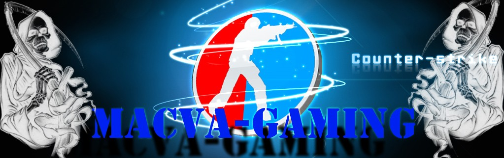 .:MaCvA-GaMiNg:. Forum
