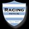 Racing-Metro