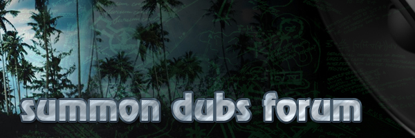 SUMMON DUBS FORUM