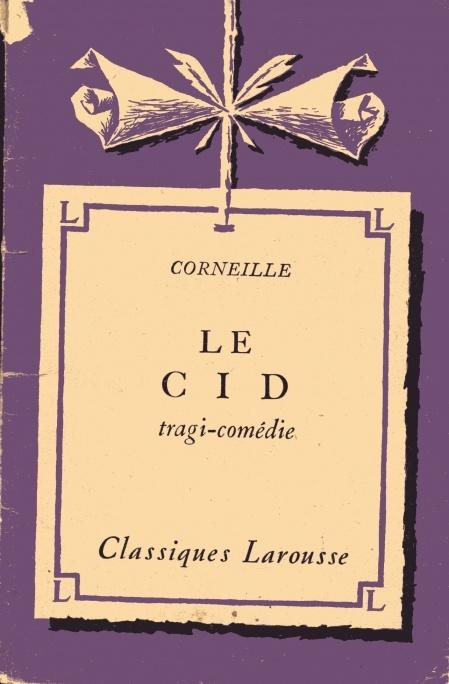 le_cid10.jpg