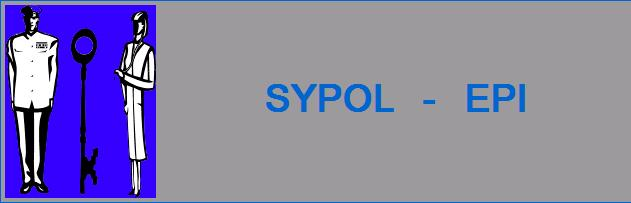 Sypol-Epi Fr.