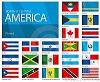 América do Norte - Resumo Wikipedia Enciclop. Livre - Click Aqui e vá para a Pg.