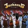 The Jackson - Resumo Wikipedia Enciclop. Livre - Click Aqui e vá para a Pg.