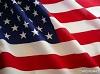 United States - Resumo Wikipedia Enciclop. Livre - Click Aqui e vá para a Pg.