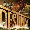 Destiny - Resumo Wikipedia Enciclop. Livre - Click Aqui e vá para a Pg.