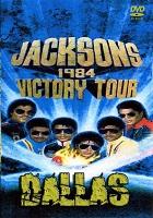 Victory Tour - Resumo Wikipedia Enciclop. Livre - Click Aqui e vá para a Pg.