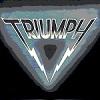 Triumph - Resumo Wikipedia Enciclop. Livre - Click Aqui e vá para a Pg.