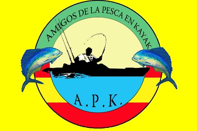 Club A.P.K.