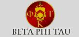 Beta Phi Tau