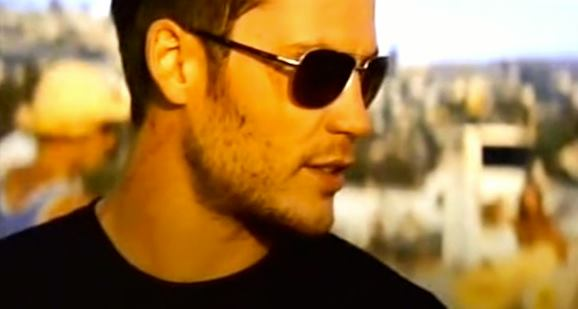 Taylor Kitsch - Taylor's sunglasses thread #5:Because even ...