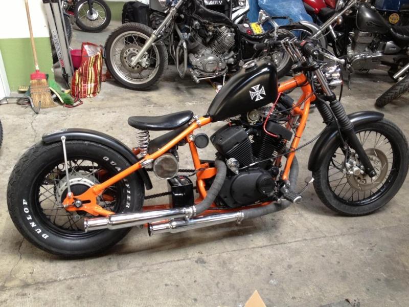 Casque Moto Harley Davidson Homme