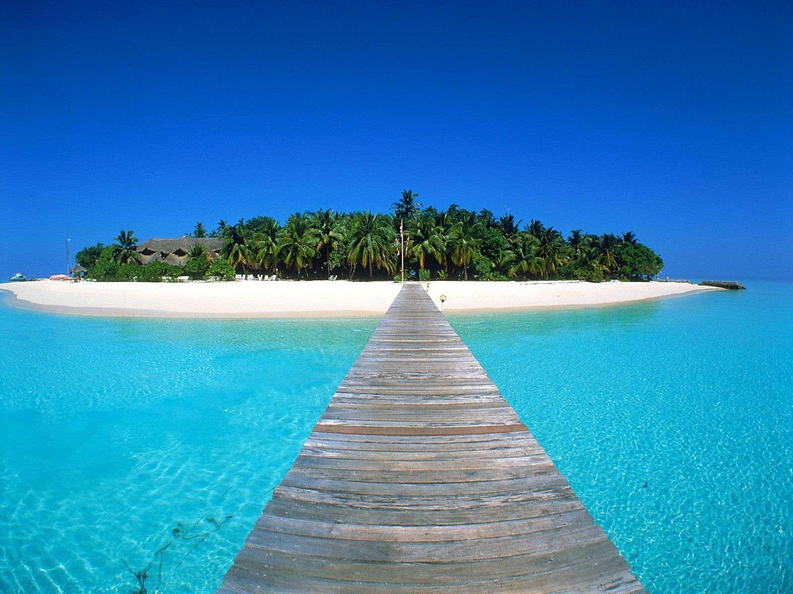 maldiv10.jpg