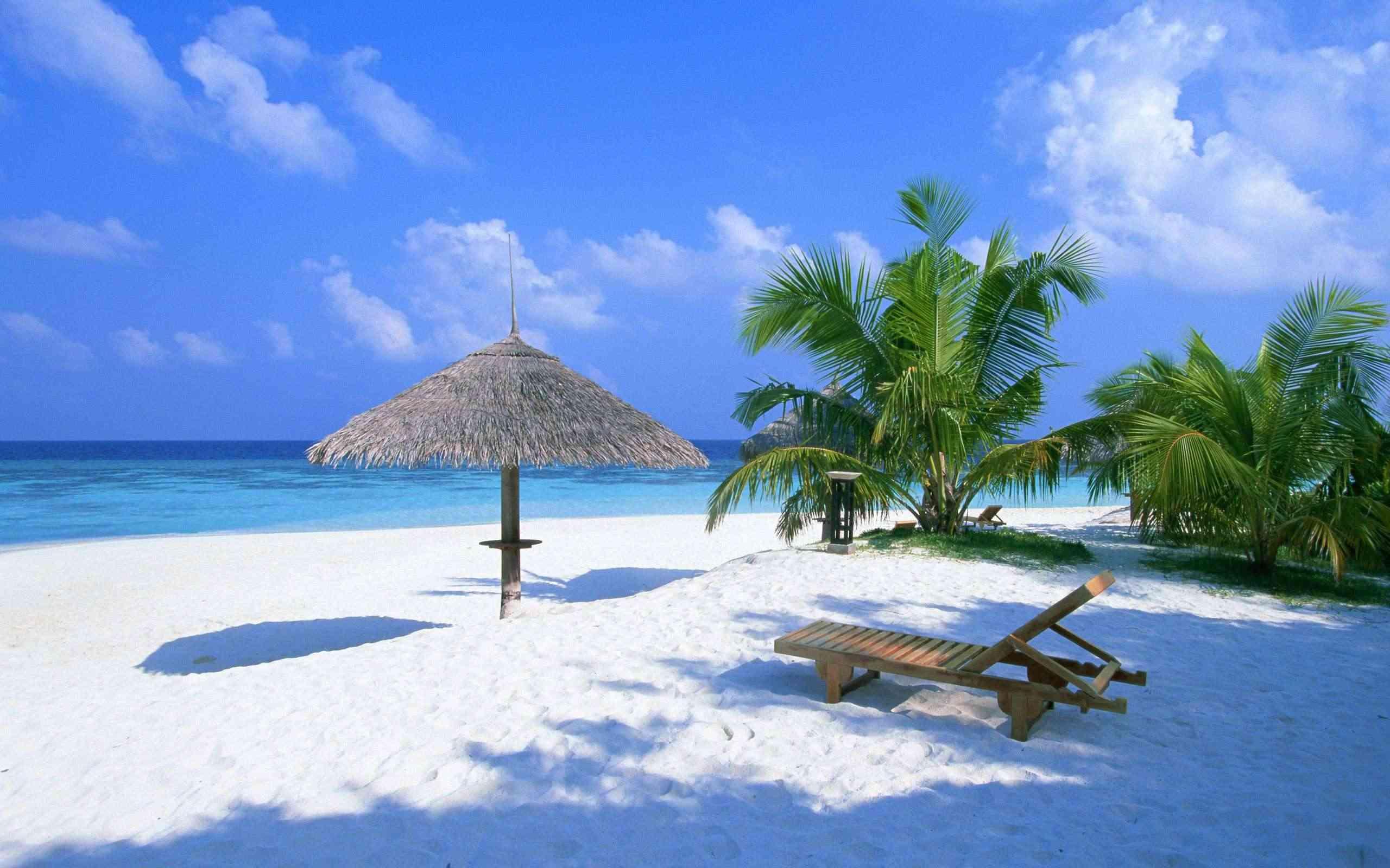 maldiv12.jpg