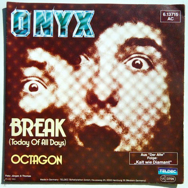onyx10.jpg