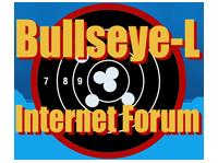 Bullseye-L Forum