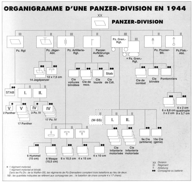 panzer71.jpg