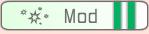 == [MN] Moderator ==
