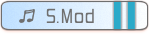 ♪♪♪ Super Moderator ♪♪♪