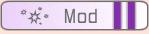 == [TN] Moderator ==