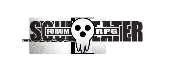 Soul Eater RPG