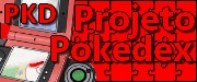 Projeto Pokedex