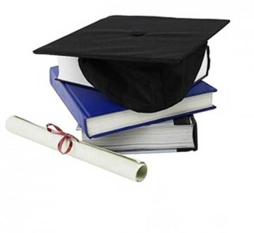نتيجة تنسيق المرحلة الثانية للثانوية العامة 2012