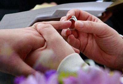 الزواج من اوكرانية أو روسية