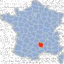 """<font color=""""green"""">LOZERE 48</font> , Vacances Tourisme et Loisirs"""