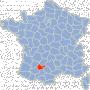 """<font color=""""green"""">TARN-ET-GARONNE 82</font> , Vacances Tourisme et Loisirs"""