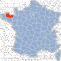 """<font color=""""green"""">COTES-D'ARMOR 22</font> , Vacances Tourisme et Loisirs"""