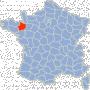 """<font color=""""green"""">ILLE-ET-VILAINE 35</font> , Vacances Tourisme et Loisirs"""