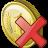 https://i36.servimg.com/u/f36/17/26/03/05/coin-d10.png