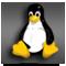 Soluciones linux