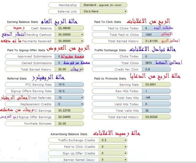 clicksia عملاقة الربح 2009 وحتى 910.jpg