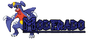 Treinador Moderado