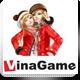 http://i36.servimg.com/u/f36/17/57/29/64/vinaga10.png