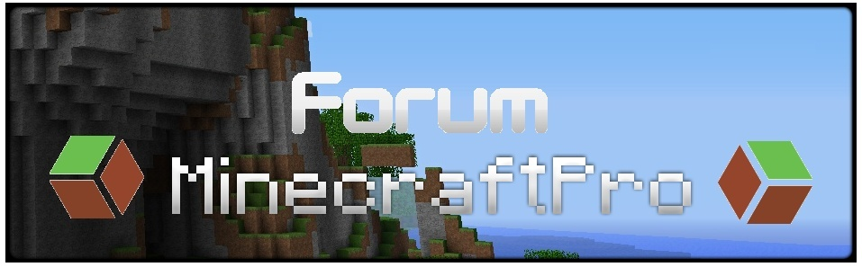 Forum.minecraft-pros