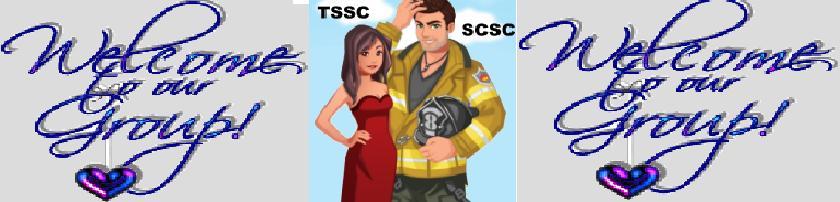 SimCity Social club