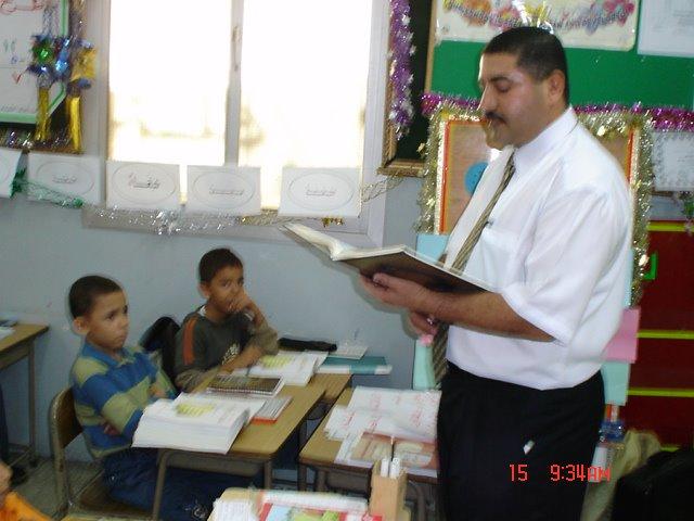 منتدى تعليمي ابتدائي إ إدارة الأستاذ / ناصر الحق علي محمد أبو السعود