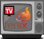 TV FÉNIX