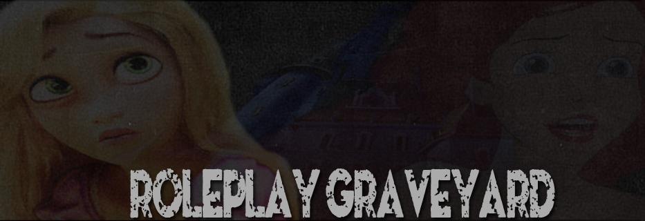 Roleplay Graveyard
