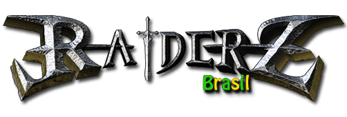 RaiderZ Brasil