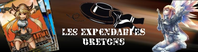 L'ordre breton